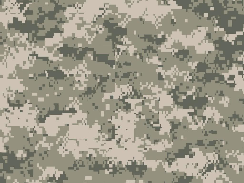 Army Camo Wallpaper: Army Camouflage Background
