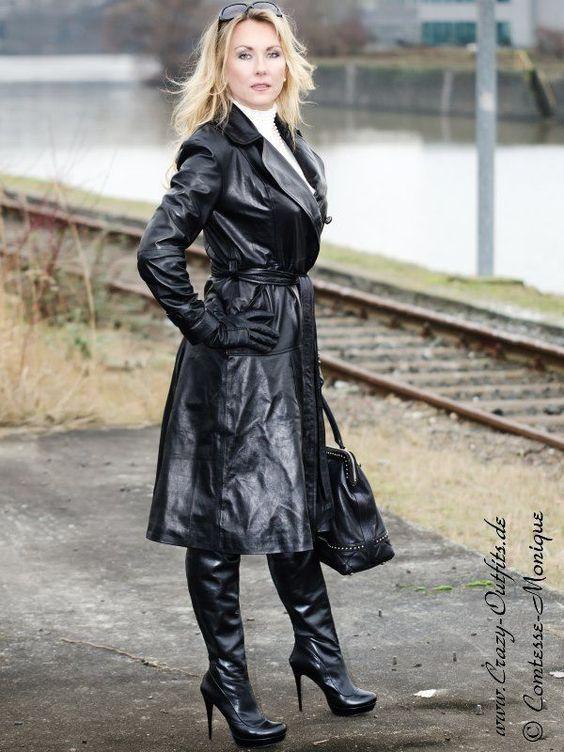 Mode Für Frauen Unter 160 Cm : geschmackvolle farbenfrohe fr hliche kunst f r den entspannten lebensstil gibt es im shop ~ Watch28wear.com Haus und Dekorationen