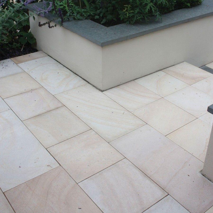 global stone paving sawn sandstone