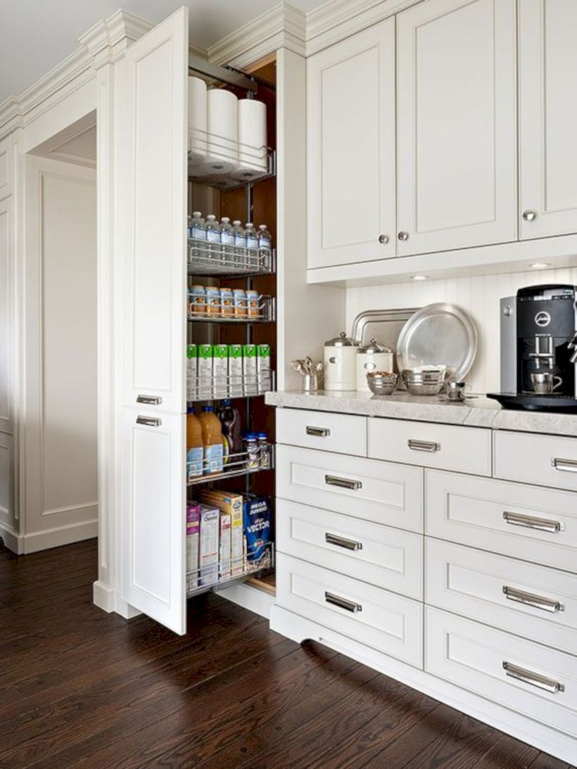 pantry storage glides open kitchen wall storage kitchen wall storage cabinets kitchen pantry on kitchen cabinets pantry id=13415
