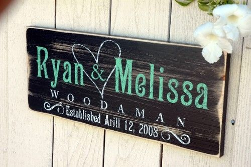 Details about th golden wedding anniversary canvas party banner