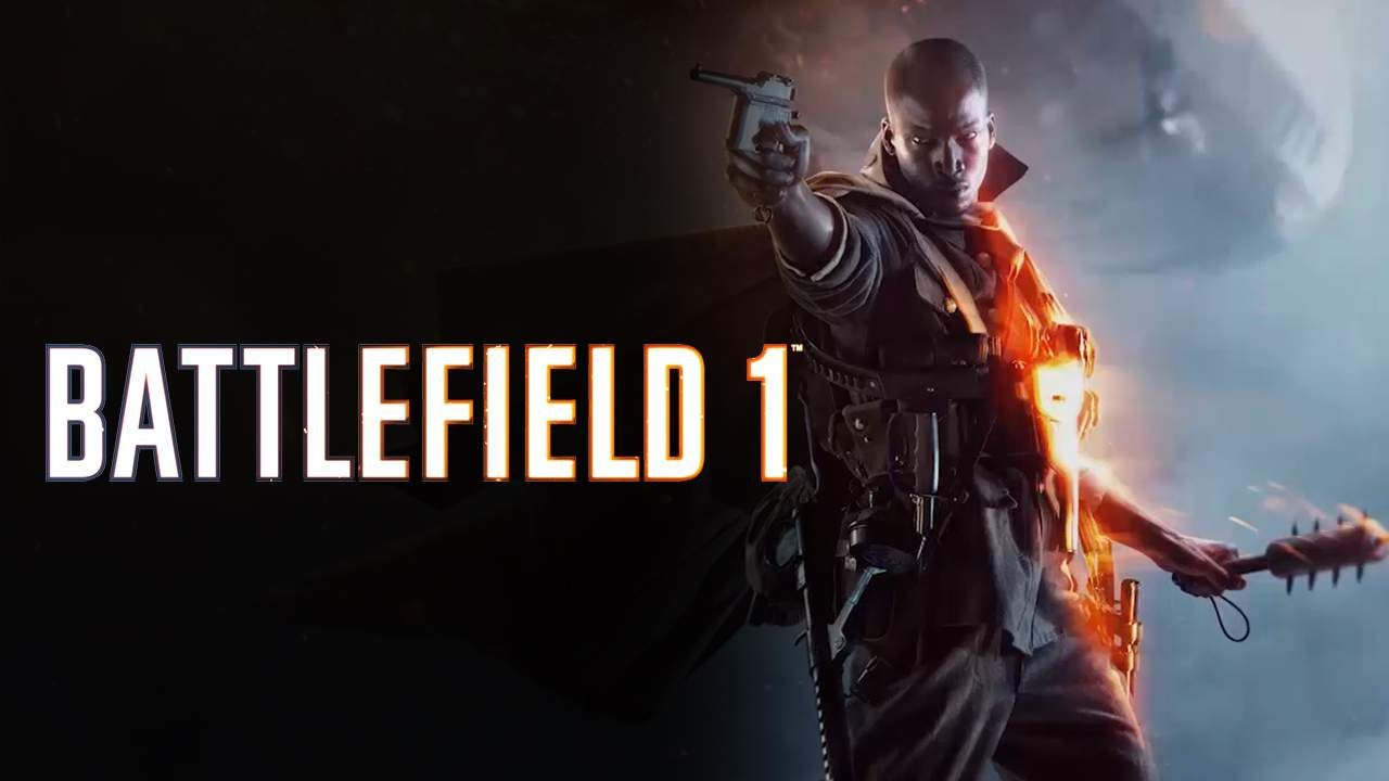 Battlefield 1 Free Play March 3 - 5th with Xbox Live Gold on Xbox One https://t.co/h3fsOKJjqx #Slickdeals   Chris (@udealu) March 3 2017  Battlefield 1 Free Play March 3 - 5th with Xbox Live Gold on Xbox One https://t.co/h3fsOKJjqx #Slickdeals