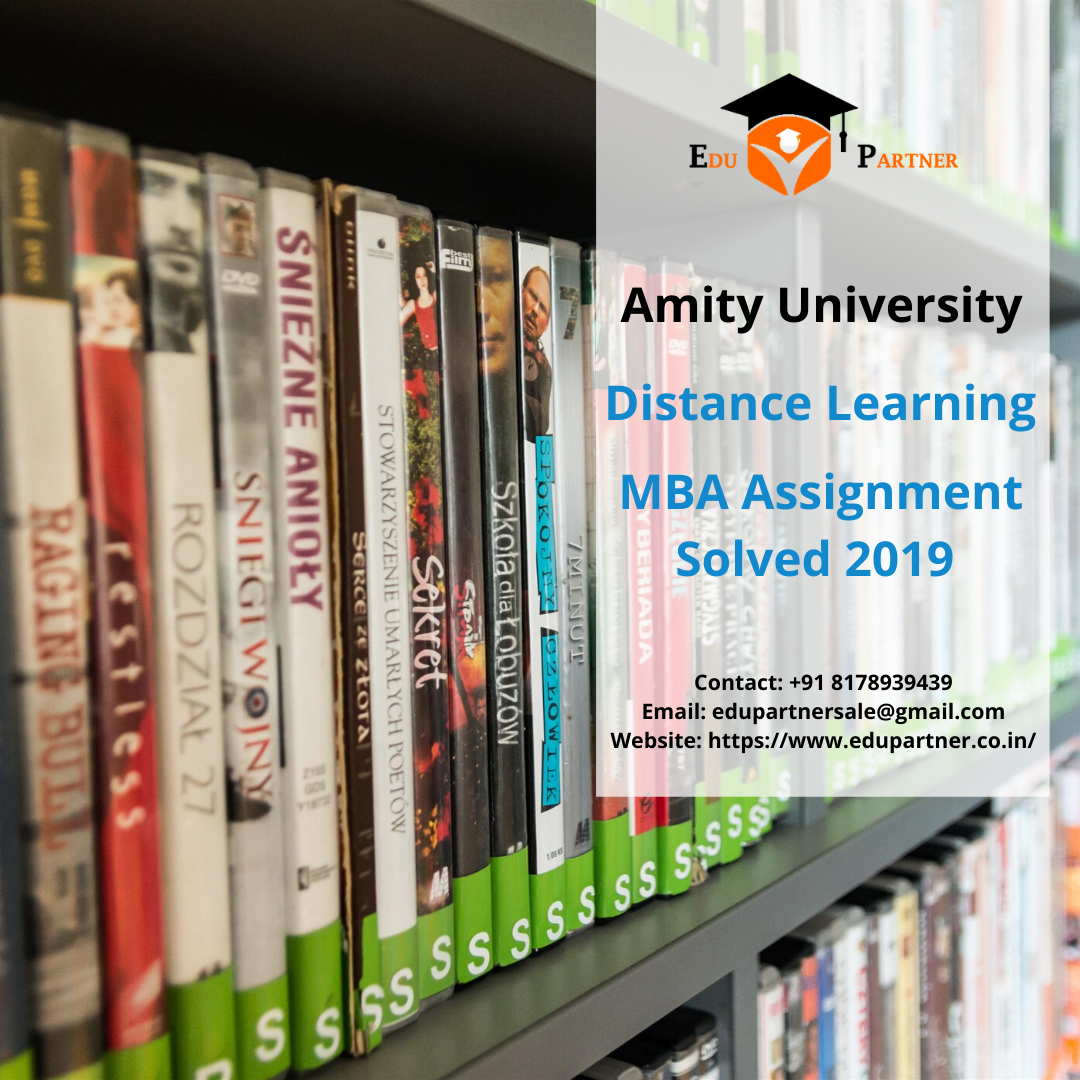 Research papers on Distance Learning