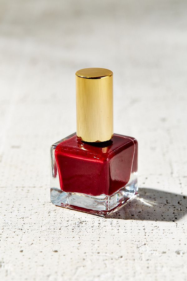 UO Classics Collection Nail Polish - Urban Outfitters