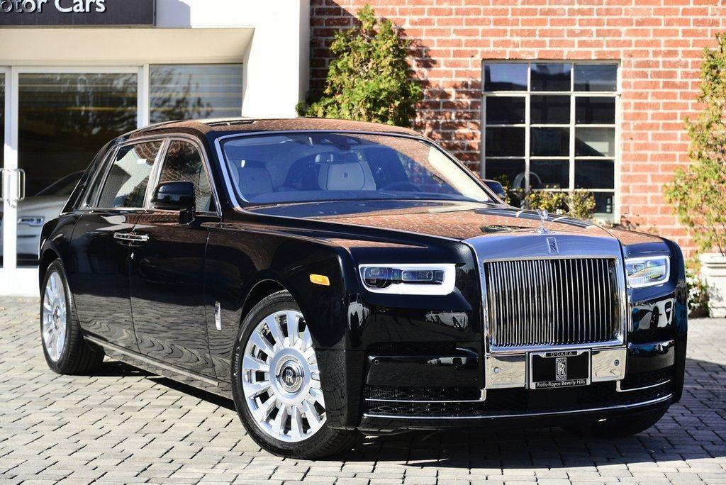 Rolls Royce Phantom Viii Rollsroyce Rolls Phantom Viii 8 Phantom8 Phantomviii Luxury Cars Luxurycars Luxurylif In 2020 Rolls Royce Rolls Royce Phantom Royce