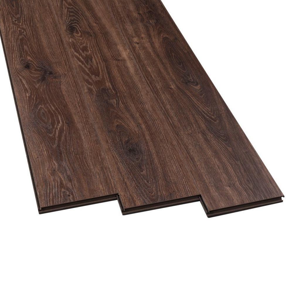 weeklywarning resistant menards design galerie flooring of floors idea ideas decor home laminate attachment water