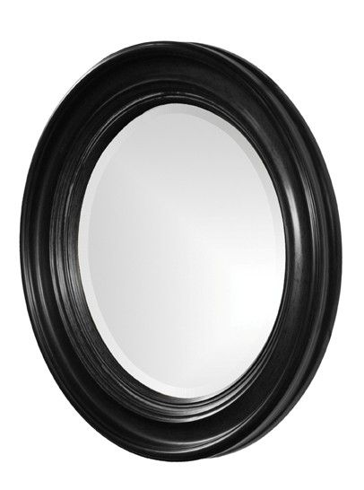 Rosenberry rooms Sarah Mirror - Multiple Colors