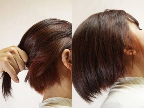 Pin By Gina Osborne Ison On Hair And Makeup Long Hair Styles Undercut Hairstyles Hair Styles