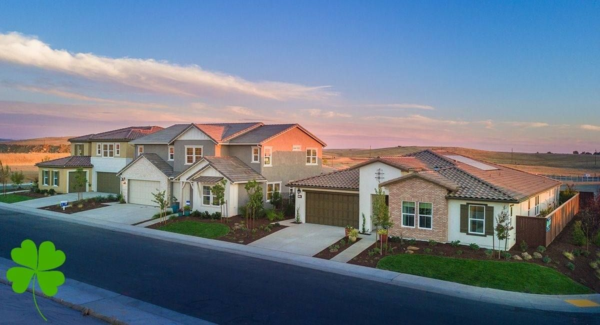 Its stpatricks day weekend at lennar stop by heritage
