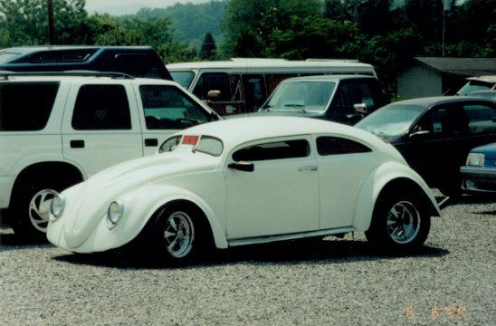 Pin By Jim Colton On Cars Trucks Vw Beetles Vw Bug Vintage Vw