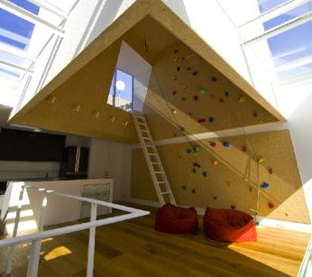 Home Rock Climbing Wall Design homemade climbing wall Build A Diy Rock Climbing Wall For Under 200 Fitclimb