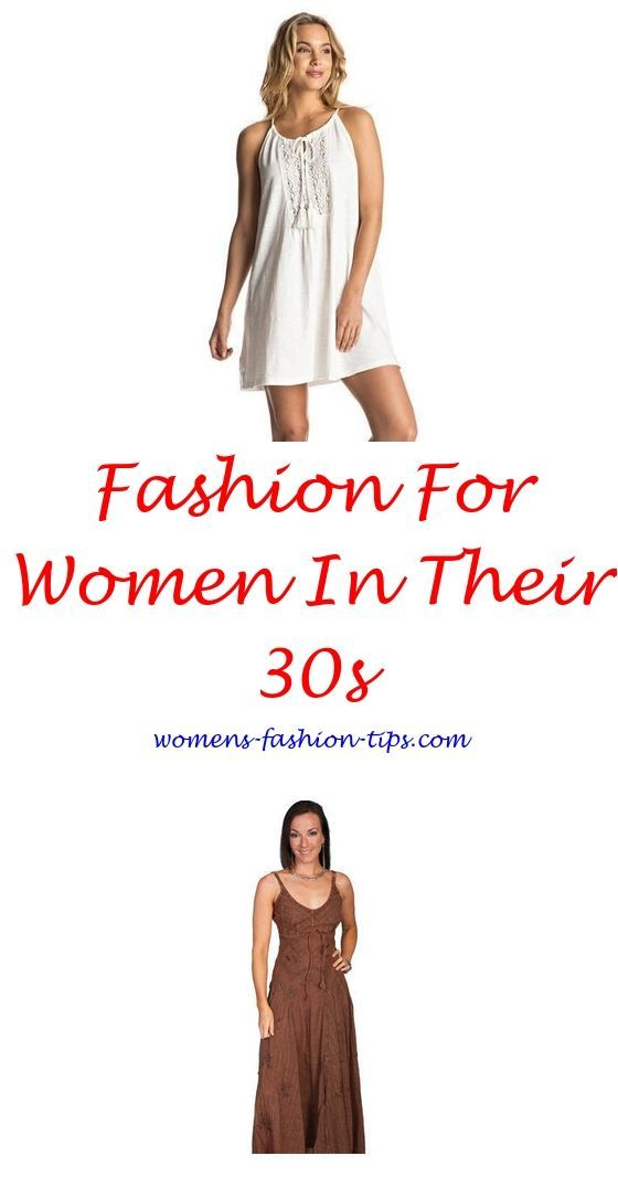 1980s fashion dress up games