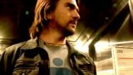 JUANES - Sitio Oficial | Official Site