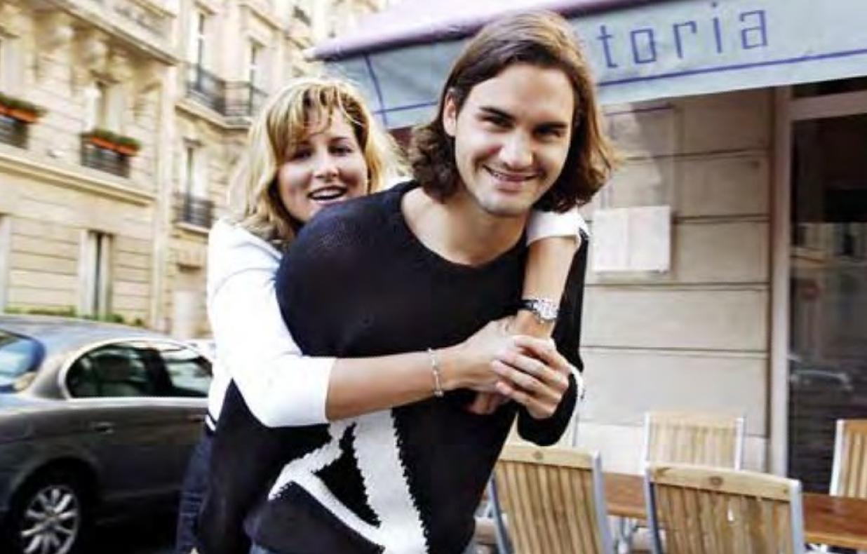 adorbzz tennistennistennis Pinterest Roger federer