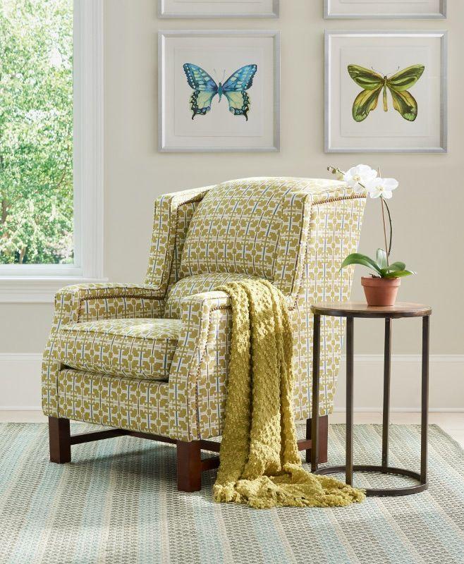 Pin de Crystal McCay en Laz Boy furniture | Pinterest | Hogar
