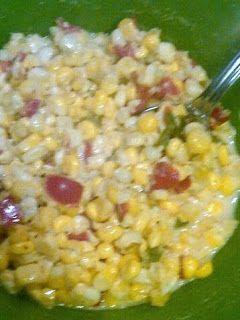 Corn Casserole The Pioneer Woman Fresh Corn Casserole Food Network Recipes Corn Casserole