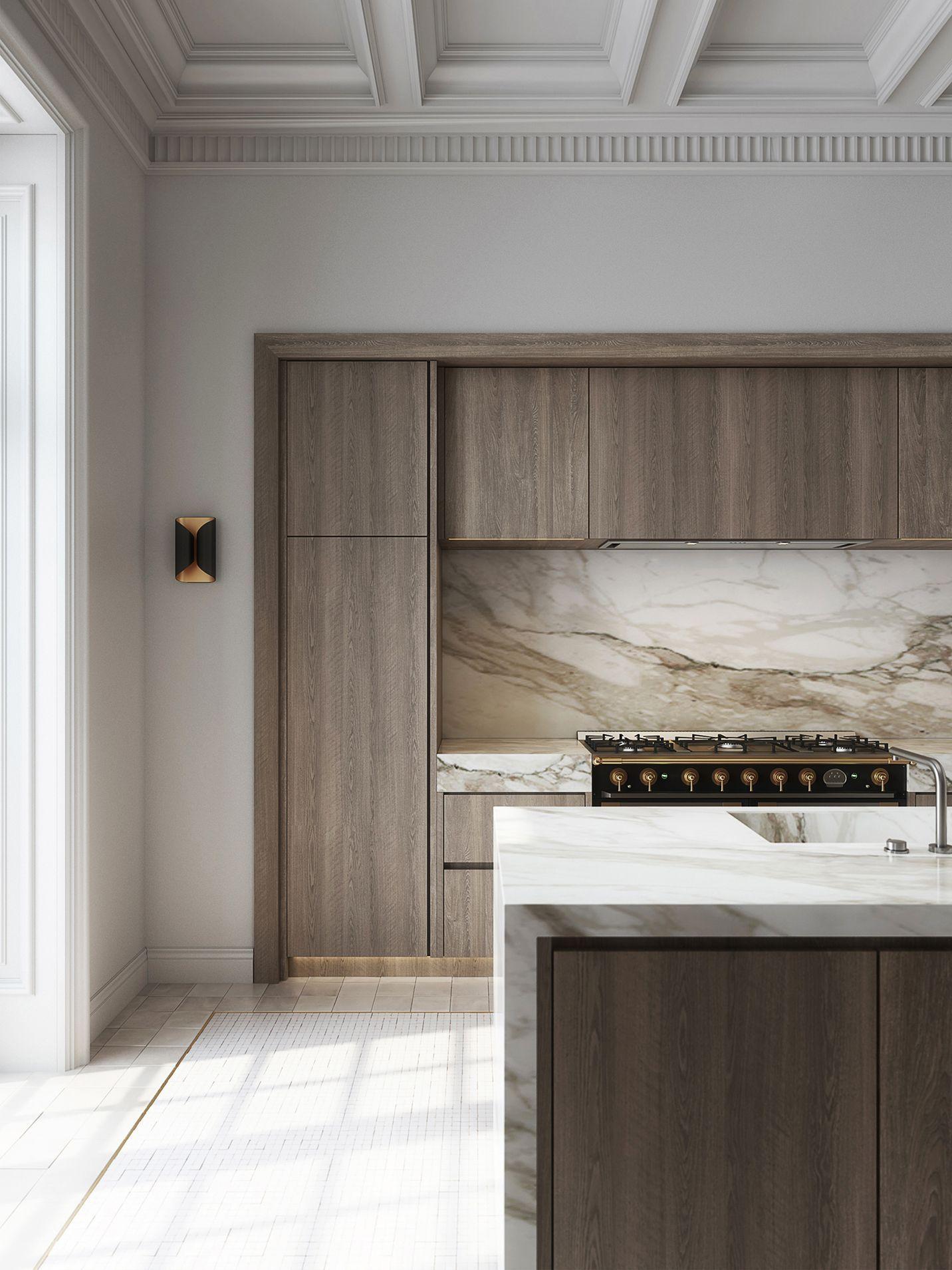 Indian Home Interior In 2020 Kitchen Design Trends Modern Kitchen Design House Interior