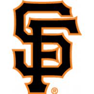 San Francisco Giants Logo Vector Premium Vectors San Francisco Giants Logo Sf Giants Baseball San Francisco Giants