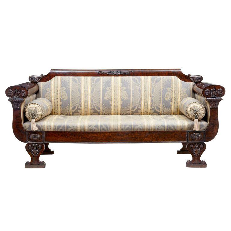 19 Century Furniture Archives   Google Search | Vintage Furniture |  Pinterest | 19th Century, Scandinavian And Birch