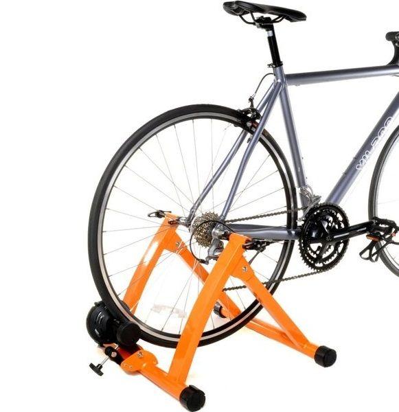 Indoor Bike Trainer Exercise Stand Petagadget Bicycle Workout Indoor Bike Trainer Biking Workout