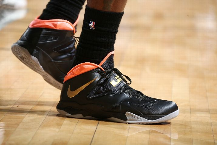 6d6f931e334 coupon code for nike lebron soldier 7 custom 98582 282fe