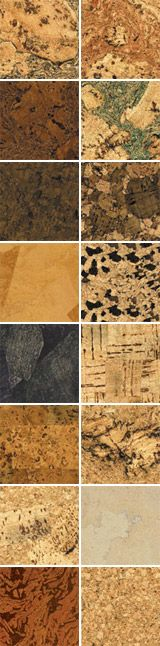 Qu Cork Your Perfect Environmental Flooring Choice Cork The