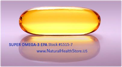 Omega 3 fish oil weight loss