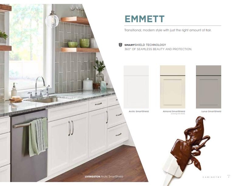 Kitchen Cabinets In 2020, Kitchen Cabinets Northern Virginia