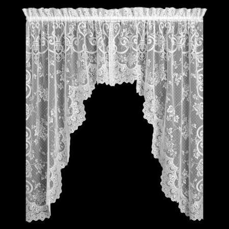de04180ba2a4b493b401585a98998680 - Better Homes And Gardens Ivy Kitchen Curtain Set
