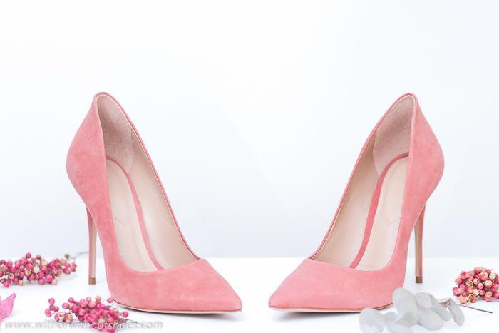 aldo shoes valencia catalog
