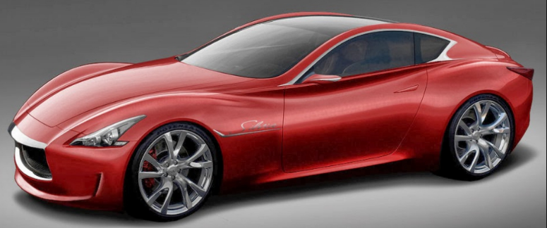 2020 Nissan Silvia S16 Changes, Concept, Redesign The