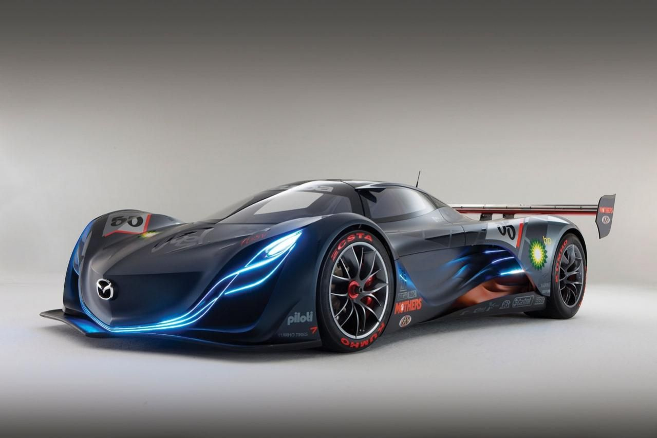 best looking car ever - Google Search | Rolling on wheels ...