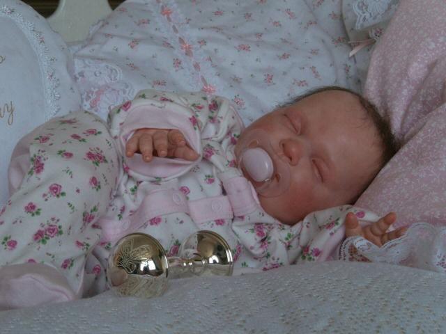 Babyzimmer Mia ~ Baby mia reborn baby dolls pinterest baby dolls fake baby