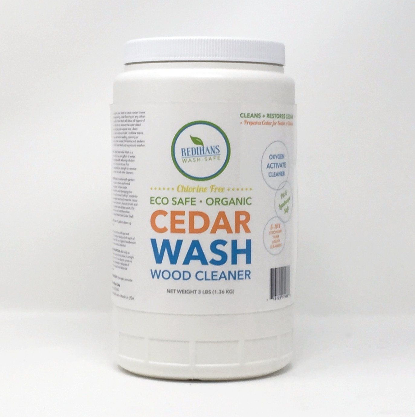 Best Cedar Wash Cedar Siding Cedar Shakes Keep It Cleaner 400 x 300