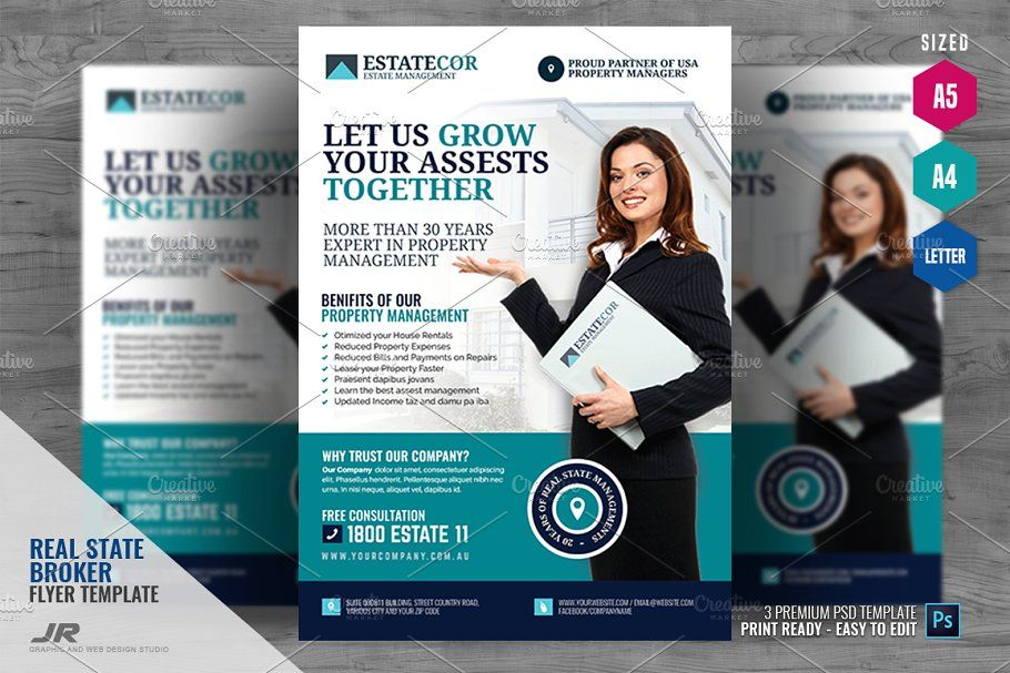 Asset And Real Estate Management Real Estate Management Estate Management Management