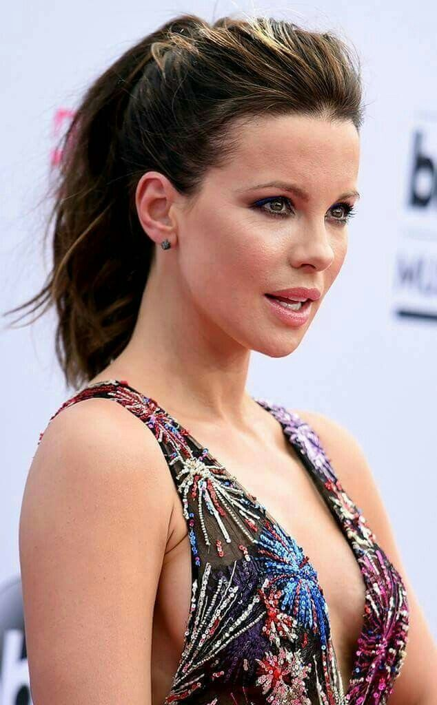 Pin De David Tavares En Wtitd Hermosas Celebridades Rostro De Mujer Kate Beckinsale