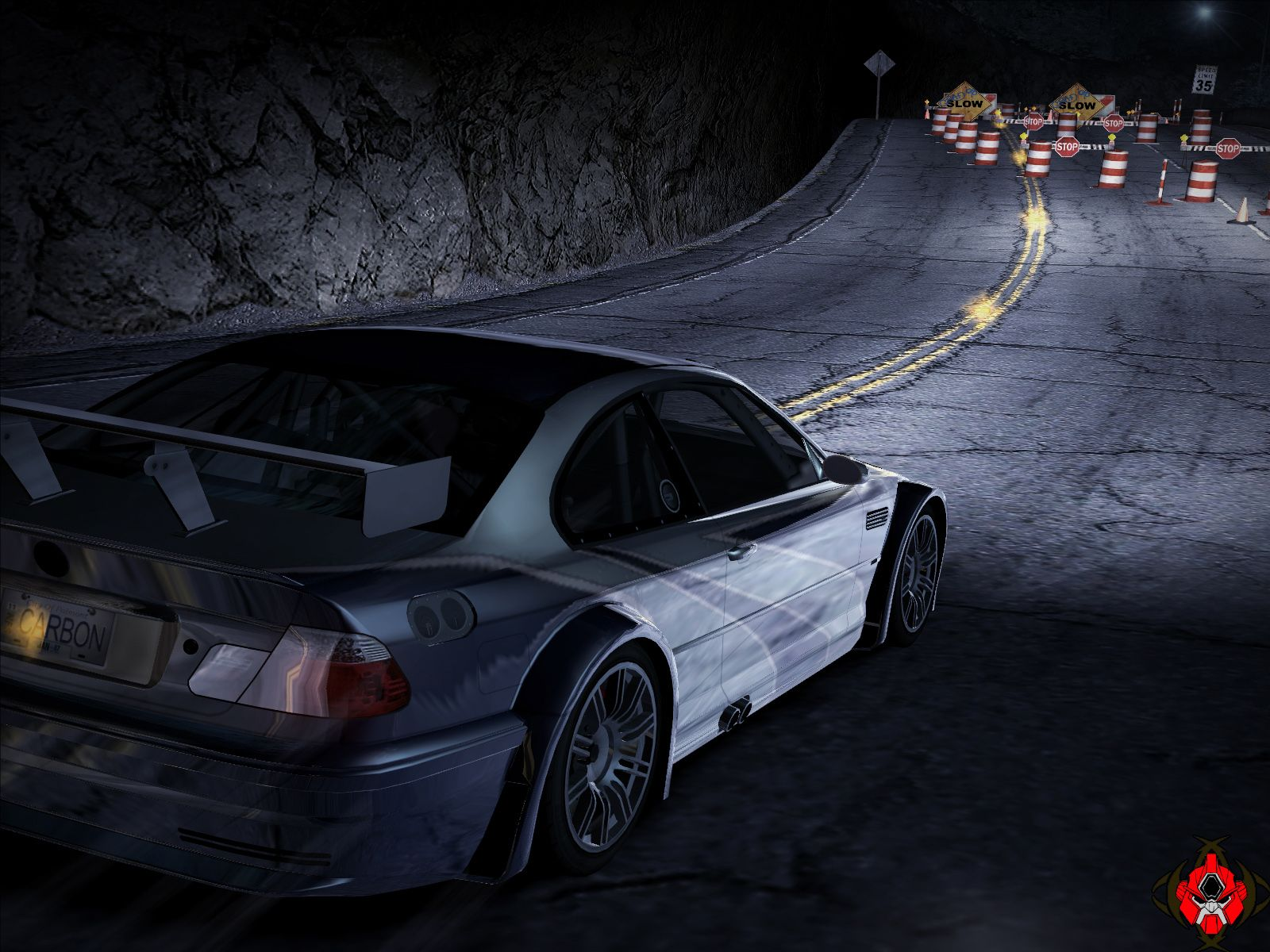 Bmw m3 gtr car wallpapers free download computer jpg 1600 1200