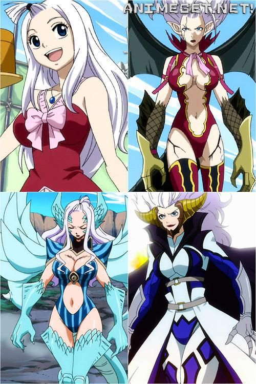 Mirajane Strauss Satan Soul Satan Soul Halphas Satan Soul Sitri Fairy Tail Anime Fairy Tail Fairy Tail Characters Join facebook to connect with mirajane halphas and others you may know. mirajane strauss satan soul satan