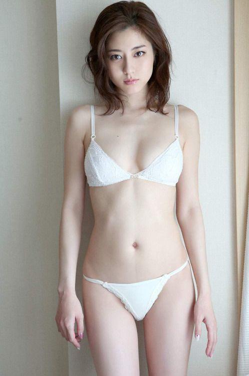 Asian Girls In Panties Tumblr