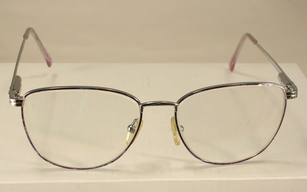 blueberry spectacles frames
