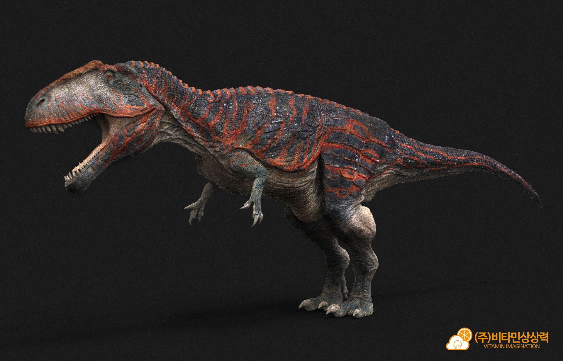 Умница, картинки гигантозавра
