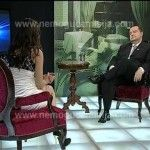 The Prime Minister of Serbia was the victim of a prank he will not forget anytime soon. While giving an interview in th