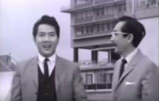 中文電影及亞洲電影: 迷人小烏 ( 全片DVD版)