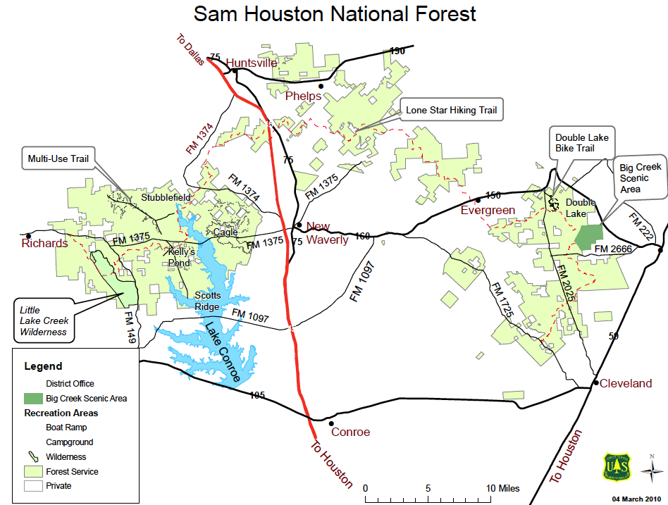 Sam Houston National Forest - Google Search | National ... on sam houston racepark, sam houston trail map, sam houston park downtown, sam houston sign, sam houston park huntsville, sam houston forest map, sam houston trail park, park west map, sam houston reservoir, texas national grasslands map, sam houston park campgrounds, sam houston university map, sam houston national park shapefile, lake houston wilderness park map, sam houston park houston texas, huntsville state park map, sam houston tollway map, sam houston state, sam houston national park louisiana, fort sam houston map,
