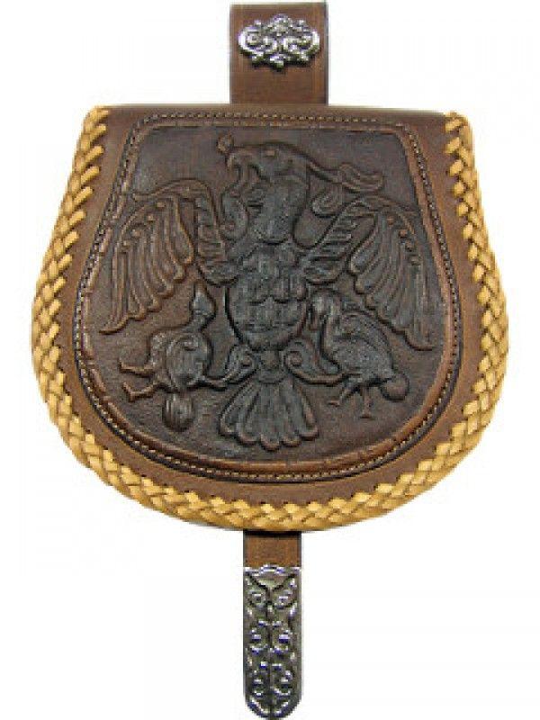 c57eb6311f9b Rakamazi turul bőrbenyomatos tarsoly | Products | Leather, Watches ...
