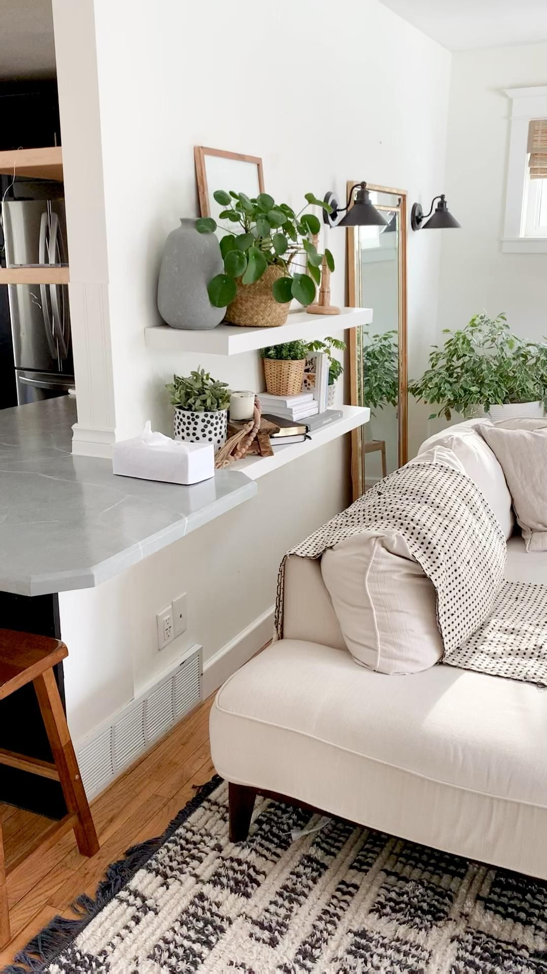 Photo of How to Decorate with Neutral Color