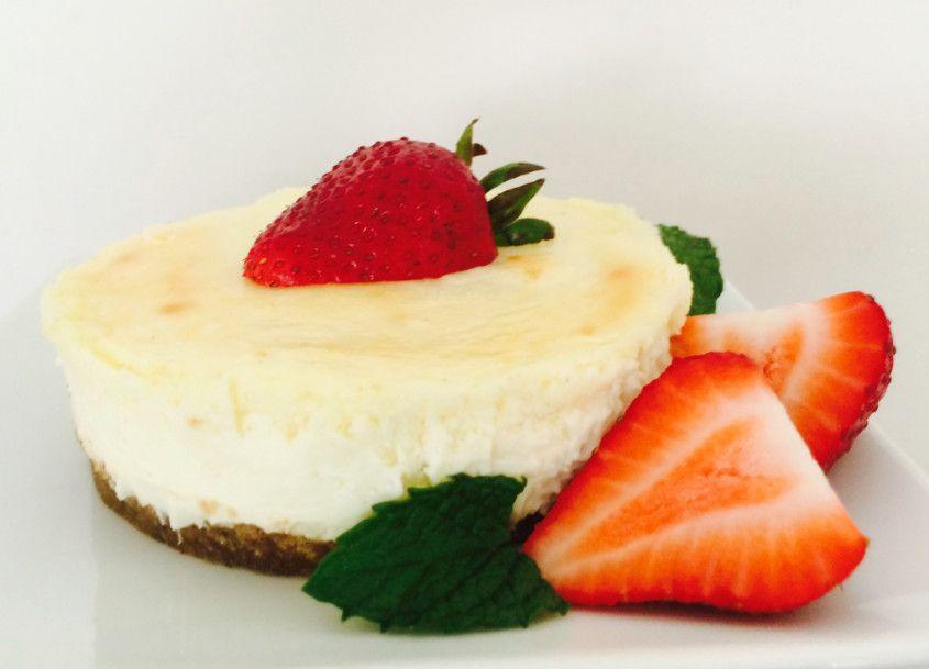 Back To Organic Eggless Cheesecake Amazingly Rich Recipe Eggless Cheesecake Recipe Eggless Desserts Mini Cheesecake Recipes