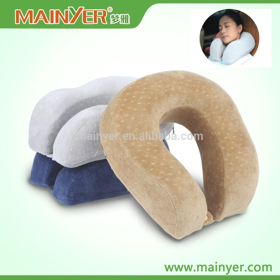super foam pillow neck cooling esc gel euro counter products plw memory