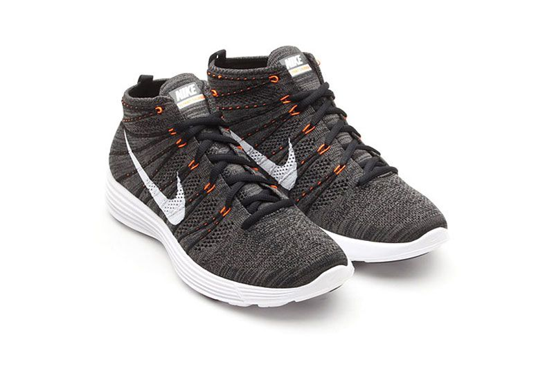 buy online 78ab1 be056 nike-lunar-flyknit-chukka-midnight-fog-total-orange-01