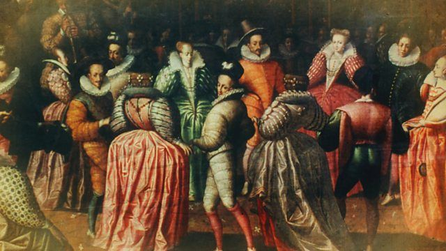 what was life like in the elizabethan era
